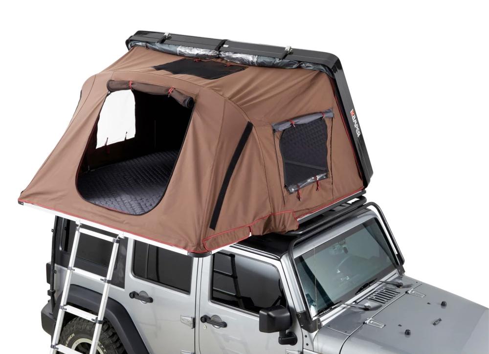 iKamper Skycamp Roof top tent