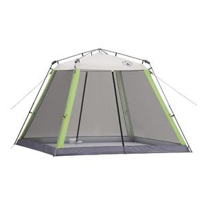 lightweight camping screen tent