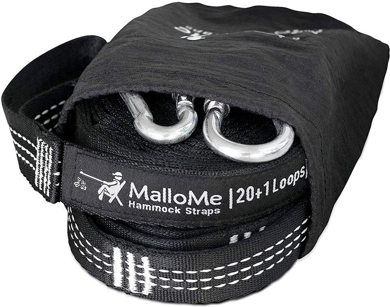 mallowme hammock tree straps