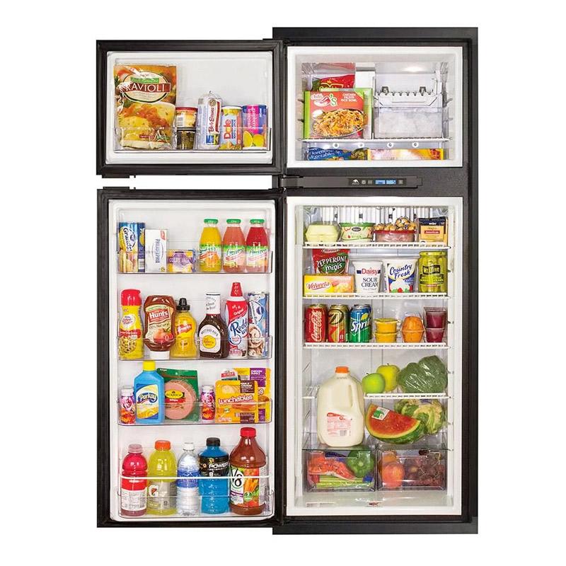 Norcold Polar 3-Way Refrigerator