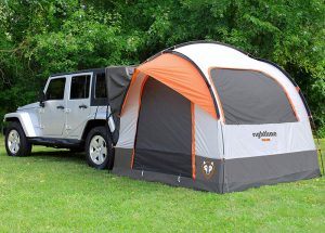 Rightline Gear Jeep Tent