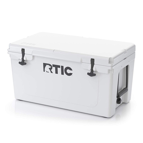 best large cooler for family camping trips
