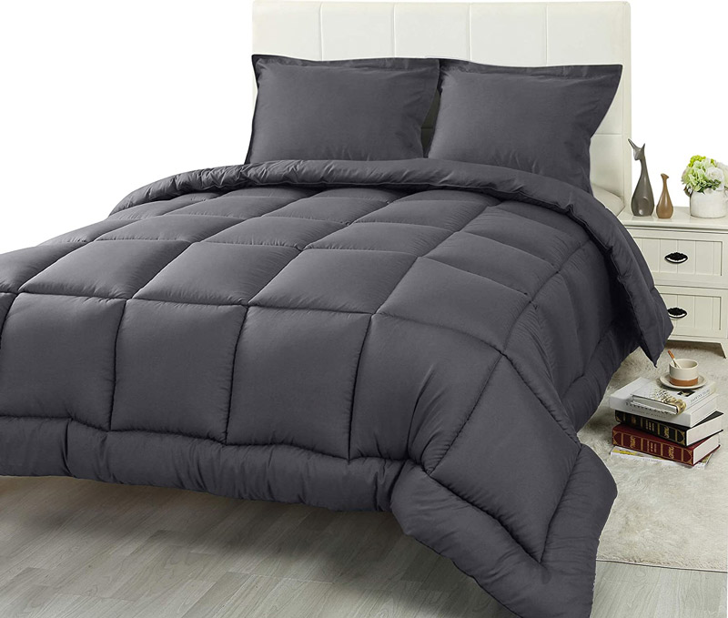 most durable rv mattress bedding comforter and sheets