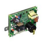 RV circuit board