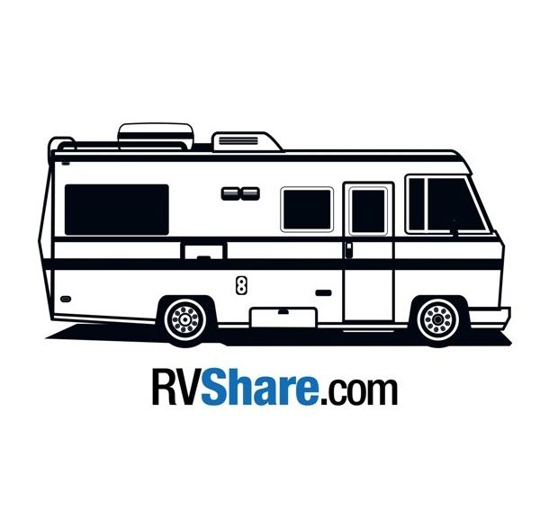 best rv and camper van rental companies