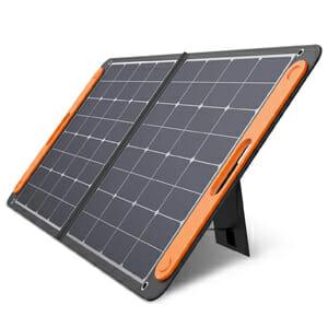 100w jackery solar saga panel