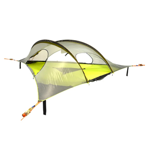 best hanging tree tent tentsile stingray