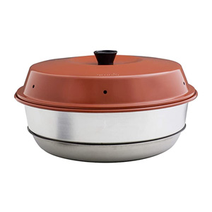 omni stovetop camping oven