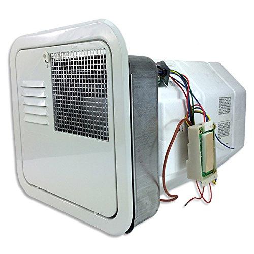 Suburban SW6DE RV Water Heater