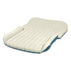 suv air mattress