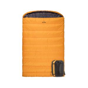extra large sleeping bag
