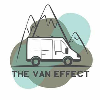 Interview With The Van Effect - Vanlife Blog