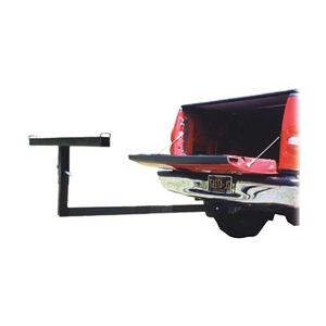 kayak rack for a truck