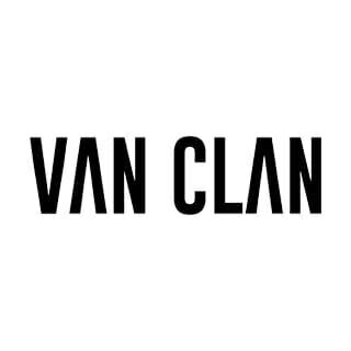Van Clan Camper Vans