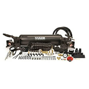 best portable air tool compressor