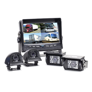 best wired rv backup camera