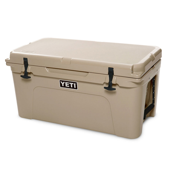 best large camping cooler for family