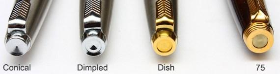 clip-screw