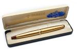 Parker 45 Lady Pen c1967 Boxed
