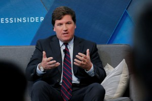 Tucker Carlson Ignites Debate on How to Strengthen Families