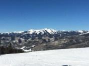 CO Mountains