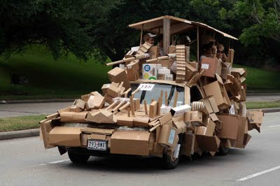 Weird_Car_Parade_12