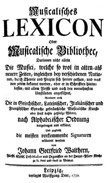 page1-353px-Walther_-_Musicalisches_Lexicon_oder_Musicalische_Bibliothec_(1732).pdf