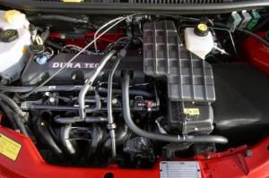 Ford Ka Hatchback (1996  2008) Photos | Parkers