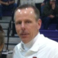 Greg Streaker