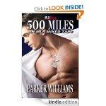 500Parker