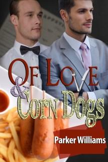 OfLove&Corndogs-800x1200