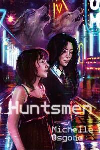 huntsmen-900px-front-tumblr