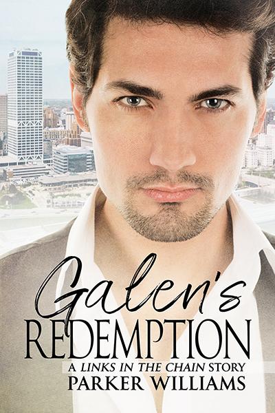 Galen's Redemption