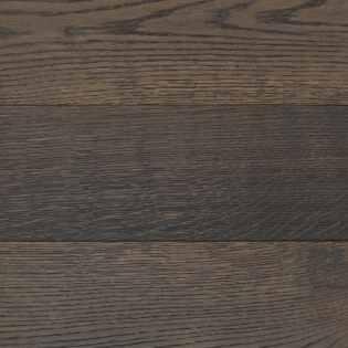 Паркетная доска – Дуб 3070 DB3070 Паркетная доска дуб, отличная цена, купить в Вудхарт, паркет не дорого в Киеве и Одессе