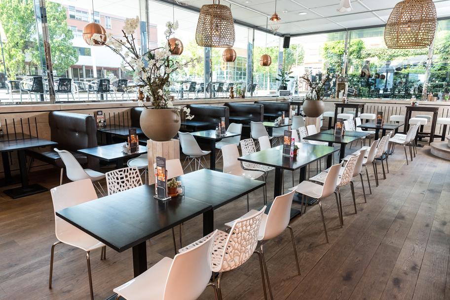 project-restaurant-basket-5