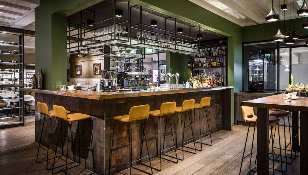project-restaurant-hoefslag-2