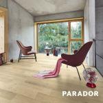 Parador Modular ONE Design-Parkett