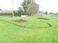 Village-Garden-Parkgate-Road-Preparing-the-ground-2