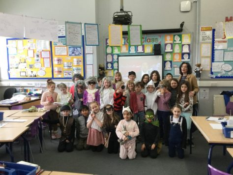 world book day 070