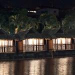 promoção resort all inclusive