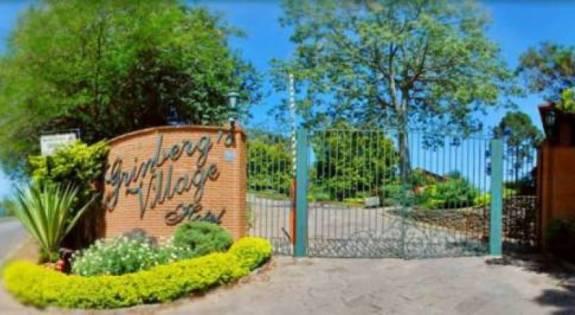 grimbergs-village-hotel