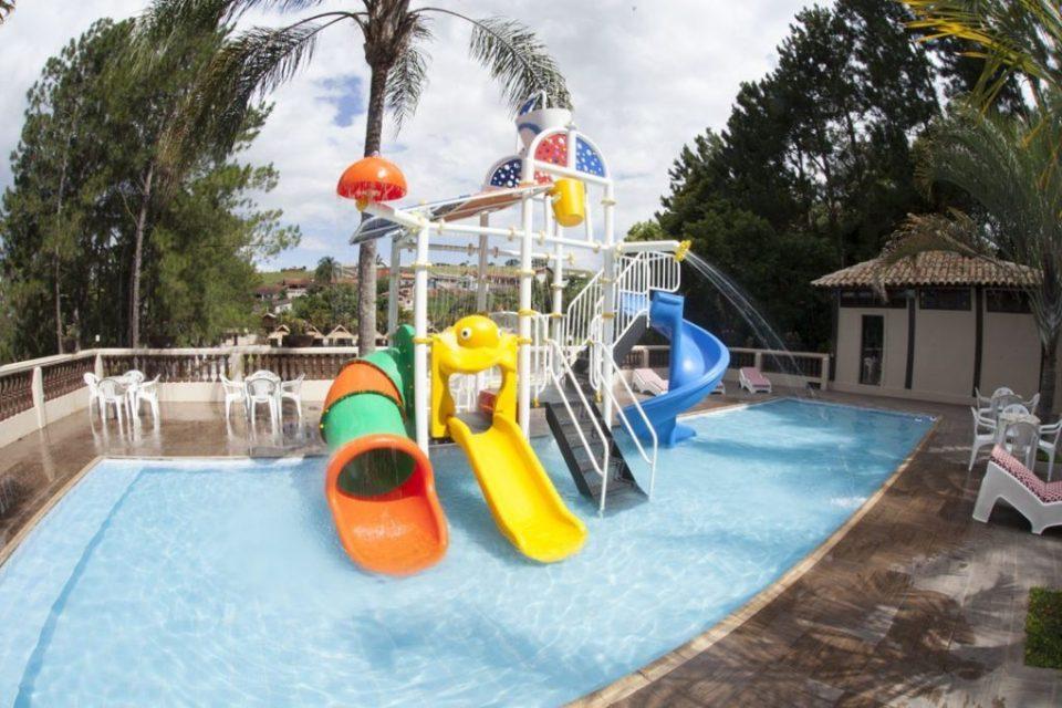 hotel-fazenda-com-piscinas-aquecidas-2