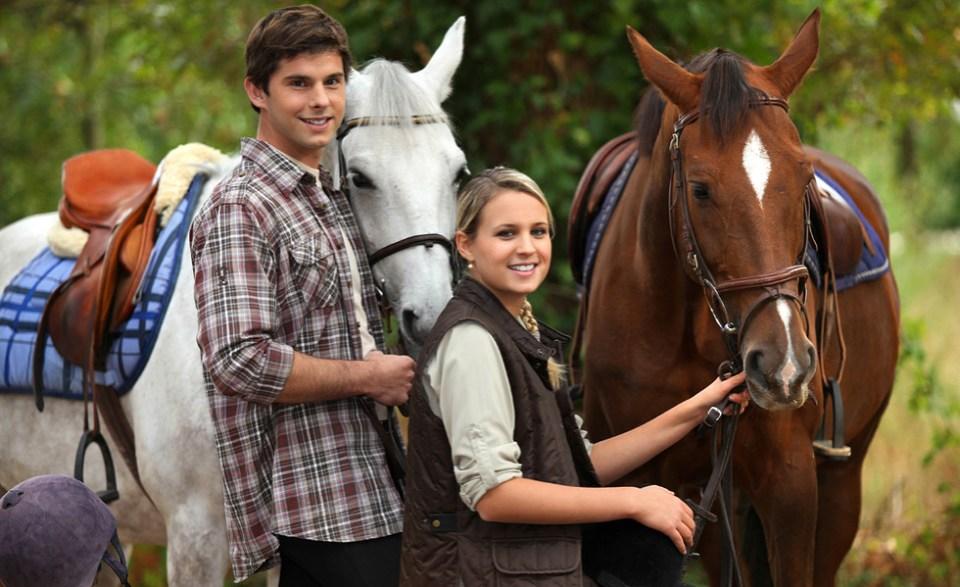 pacotes-de-viagem-para-casal-passeio-a-cavalo