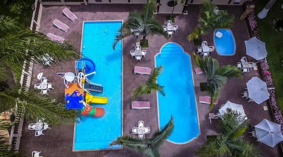 turismo-para-solteiros-no-brasil-hotel