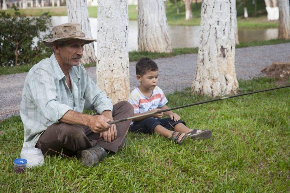 hotel-fazenda-com-pesca-esportiva