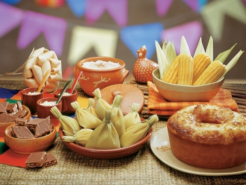 comidas-de-festa-junina