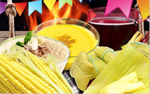 comidas-tipicas-de-festa-junina