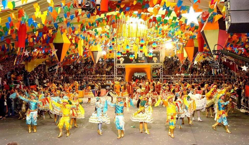 festa-junina-tradicional