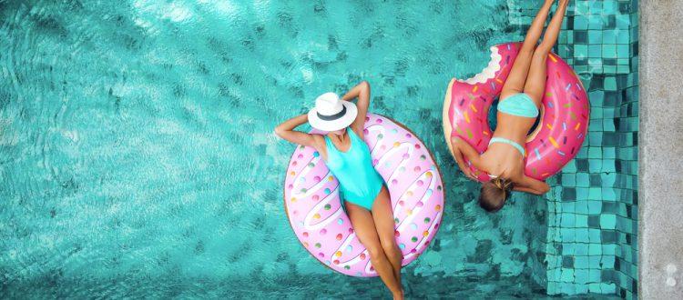 Viagem de férias barata
