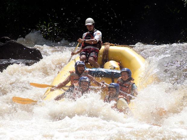 brotas-rafting